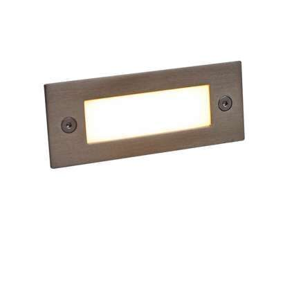 LED-built-in-lamp-LEDlite-Recta-11-WW