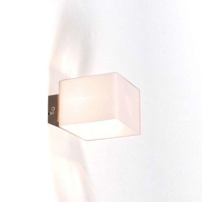 Wall-lamp-Nova-white