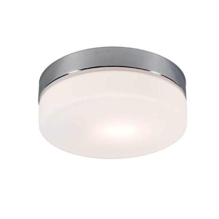 Ceiling-lamp-Barret-23-chrome