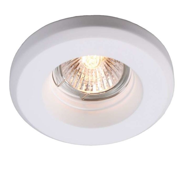 Built-in-spotlight-Gipsy-round-smooth