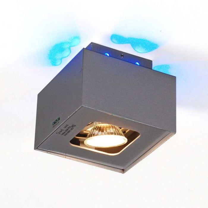Spotlight-Box-S-aluminium-incl.-LED