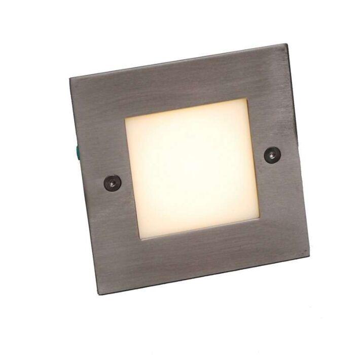 LED-built-in-LEDlite-Square-10-WW