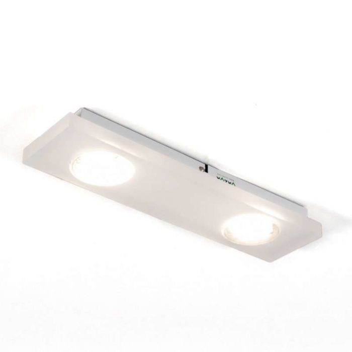 Ceiling-lamp-Donna-2-Square