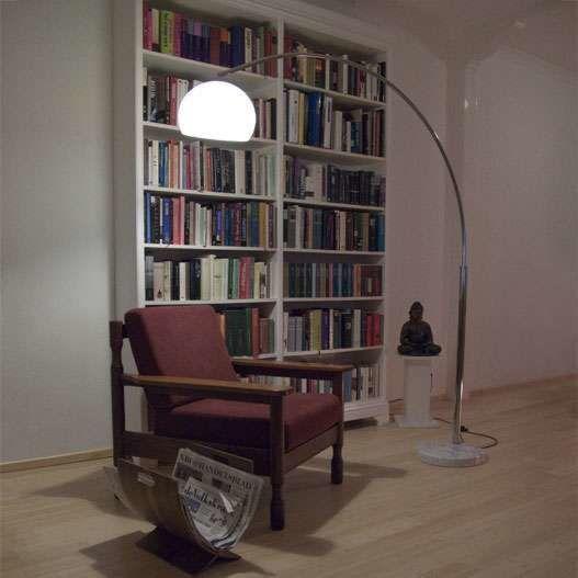 Big-arc-lamp-chrome-ECO