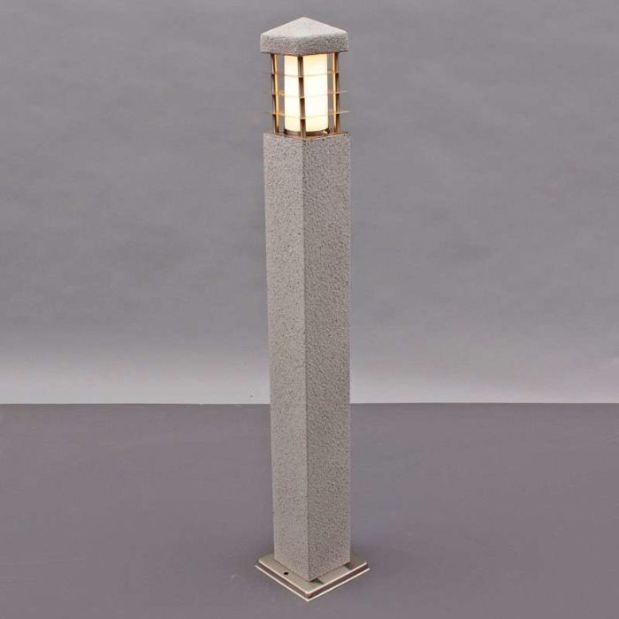 Outdoor-lamp-Freestone-80
