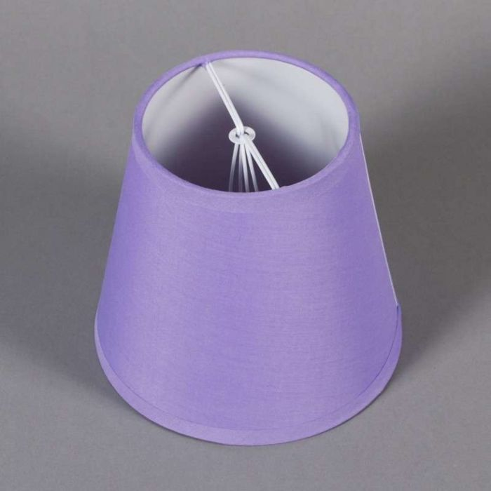 Shade-15cm-purple