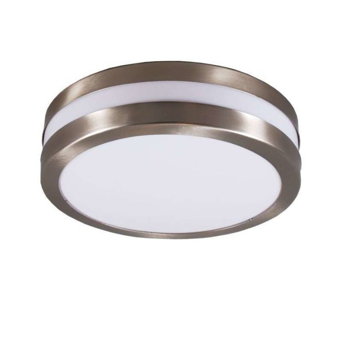 Wall-and-ceiling-lamp-stainless-steel-IP44---Leeds