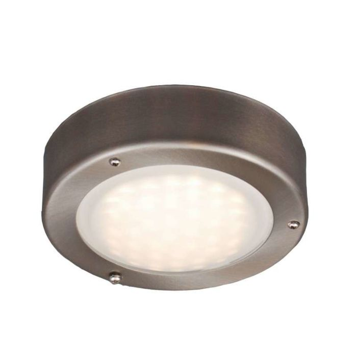 Wall-or-ceiling-lamp-Saygo-round