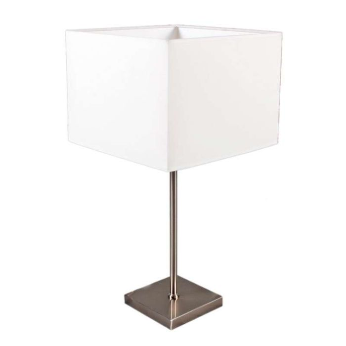 Table-lamp-VT-Large-white