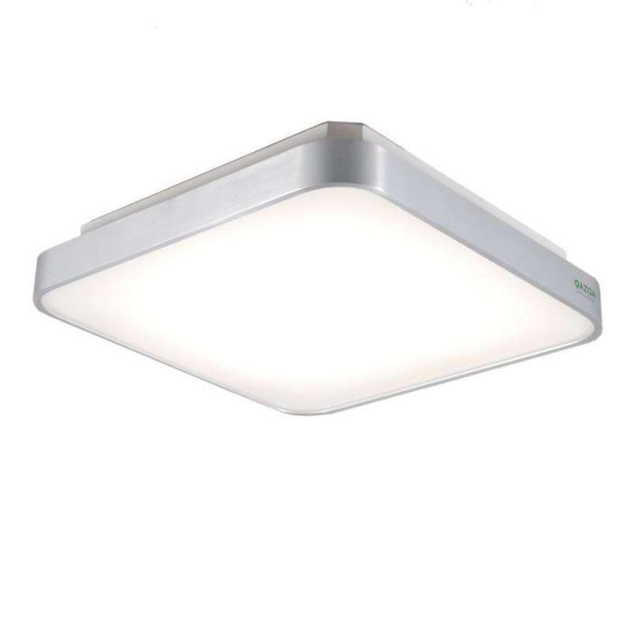 Ceiling-Lamp-Screen-Square-40-Aluminium