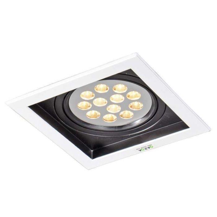Built-in-Spotlight-Ultra-LED-White