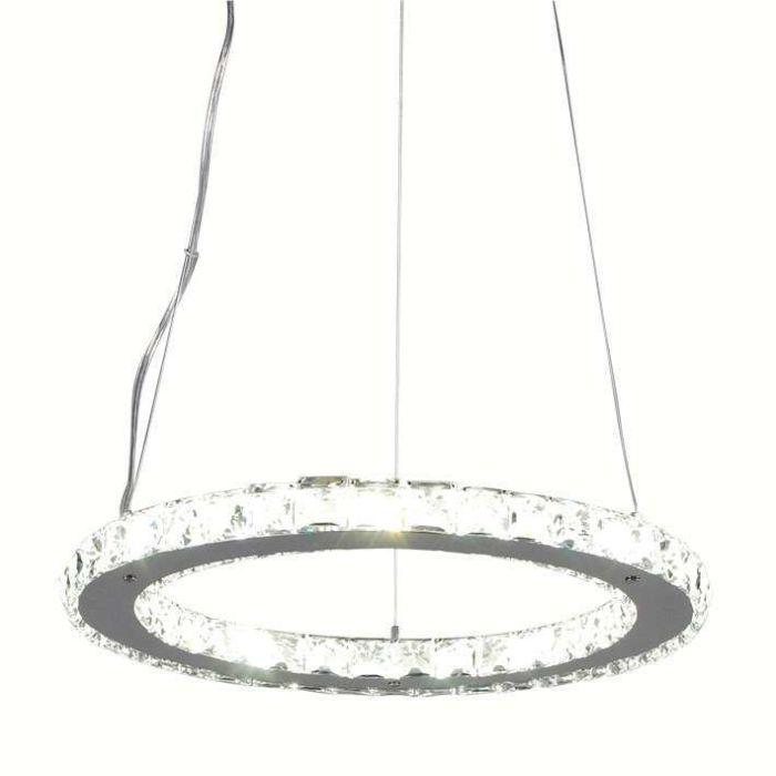 Hanging-lamp-Duchess-Round-46cm