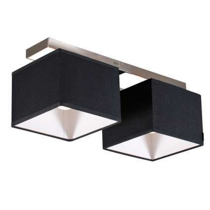 Ceiling-lamp-VT-2-black
