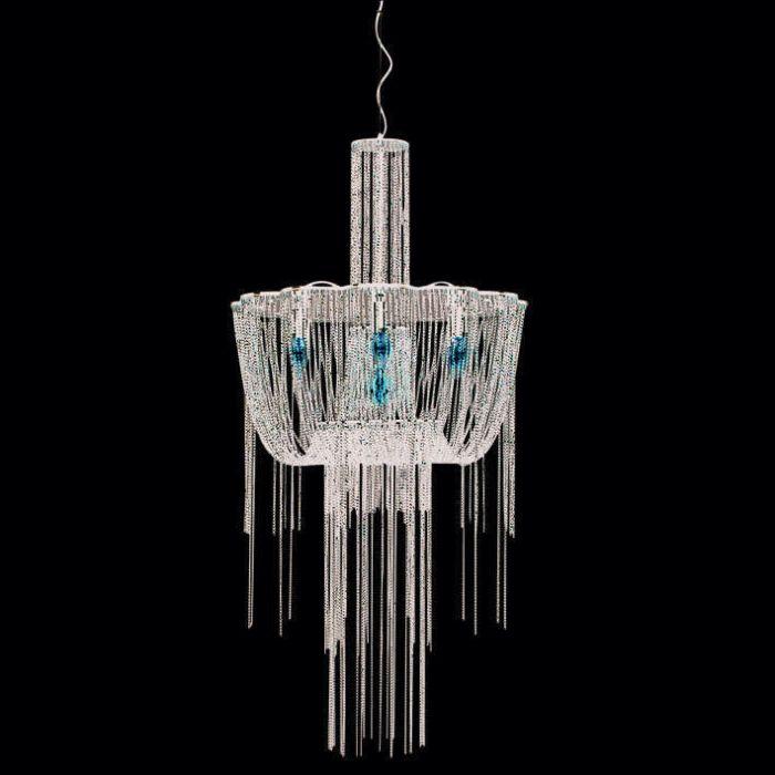 Hanging-Lamp-Abbegail-60-Black