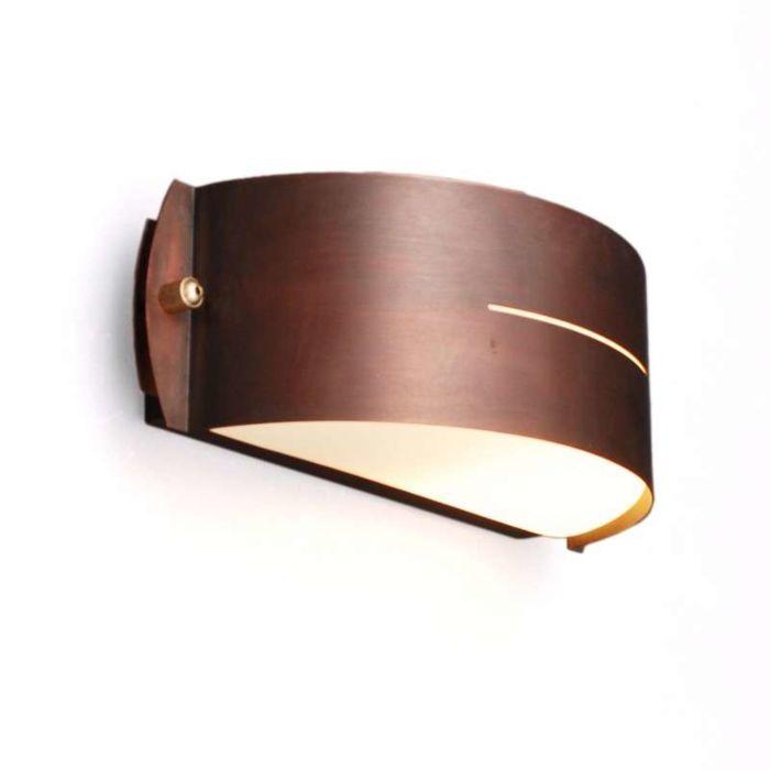 Outdoor-Wall-Lamp-Celine-Copper
