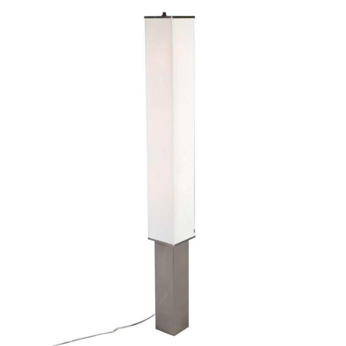 Floor-Lamp-VT-Long-White