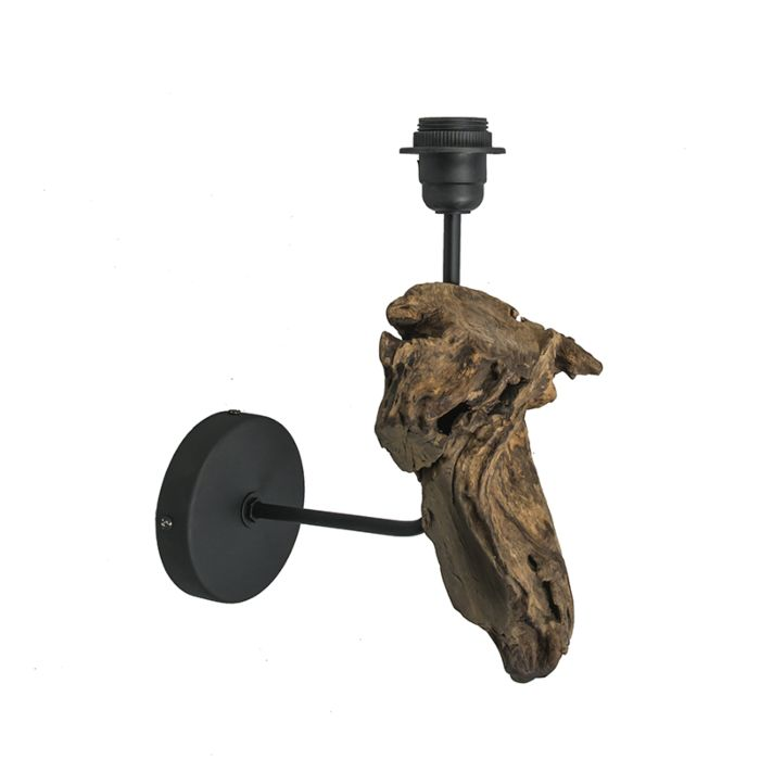 Wall-Lamp-Suchin-Natural