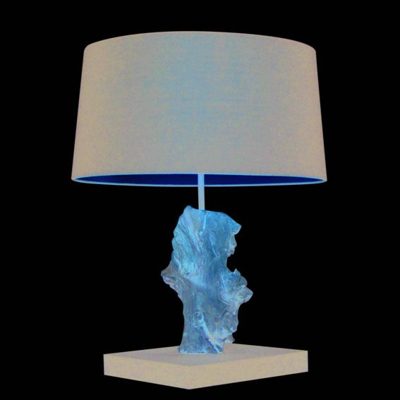 Table-Lamp-Suchin-Natural---Black-Shade