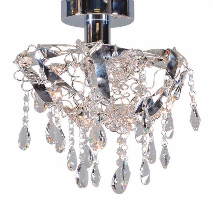 Ceiling-Lamp-Duchesse-5-Chrome