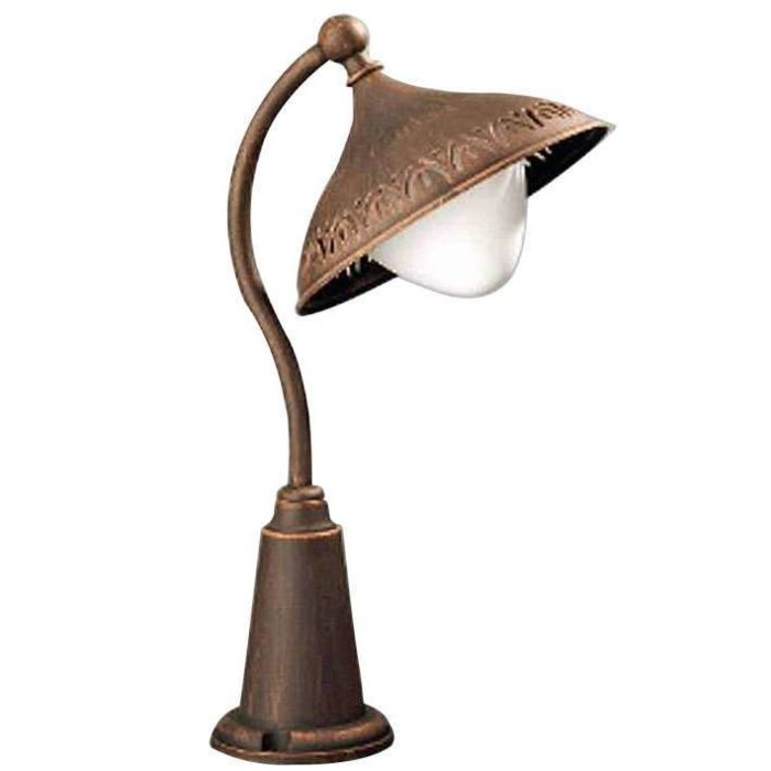 Outdoor-Lamp-Massive-Thessaloniki-Rust-Coloured-15292/86/10