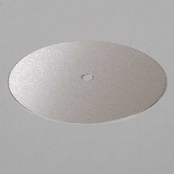 Filling-ring-13cm-stainless-steel-and-cable-transit-(holes-to-be-cut-yourself)