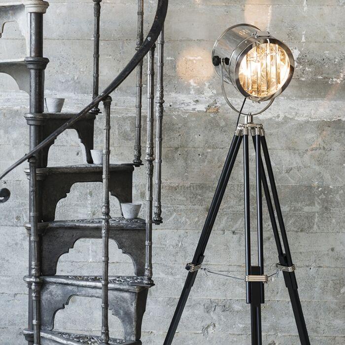 Floor-Lamp-Tripod-Surveyor-1