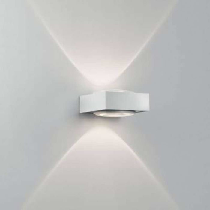 Delta-Light-Vision-White