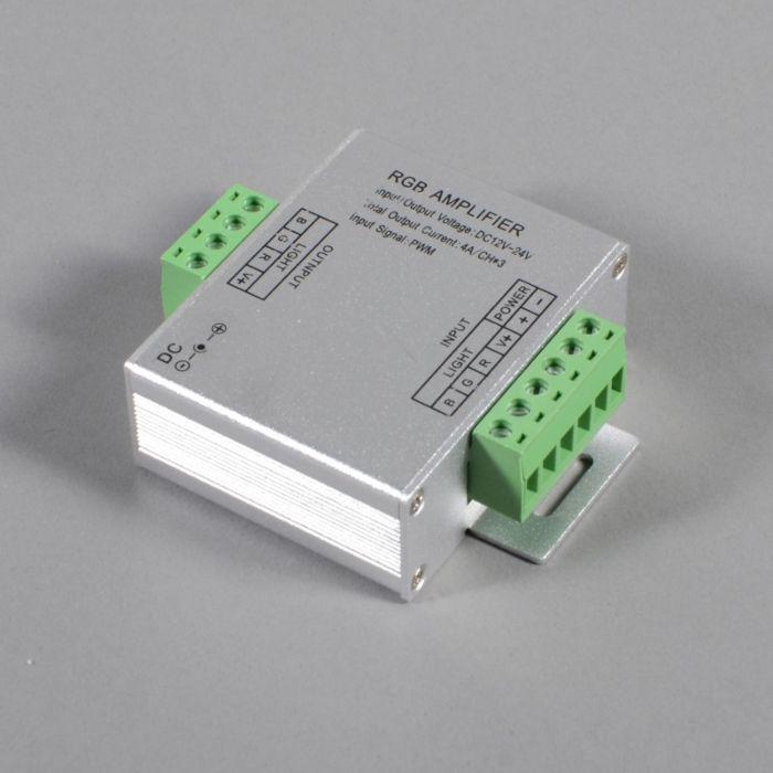RGB-Amplifier-144W-max.