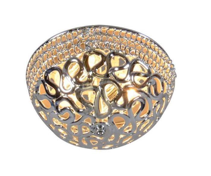 Ceiling-Lamp-Pharaoh-30-Chrome