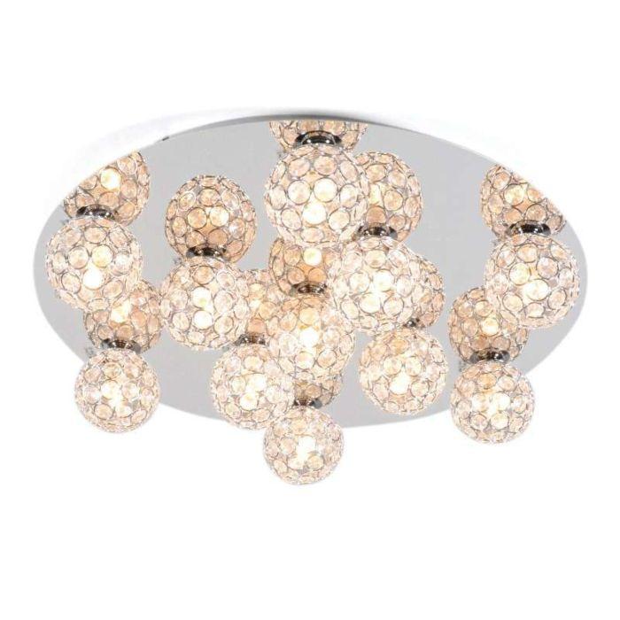 Ceiling-Lamp-Sfera-11-Chrome