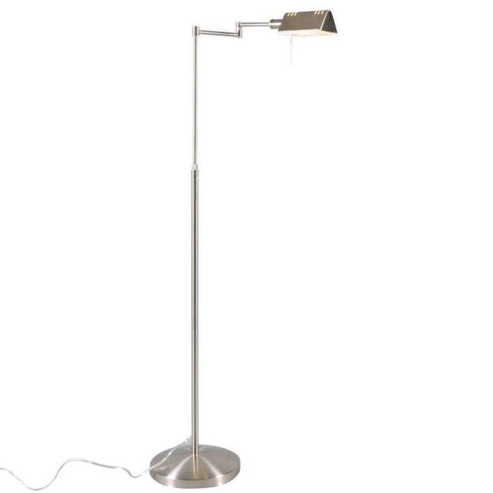 Floor-lamp-Sugar-Steel