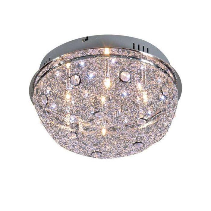 Ceiling-Lamp-Diabelli-30-Chrome