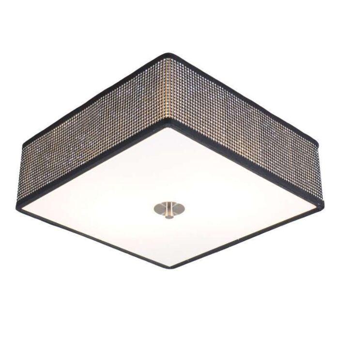 Ceiling-Lamp-Drum-35-Square-Diamond