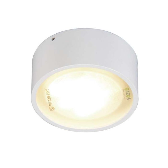 Ceiling-/-Wall-Lamp-Dox-1-White