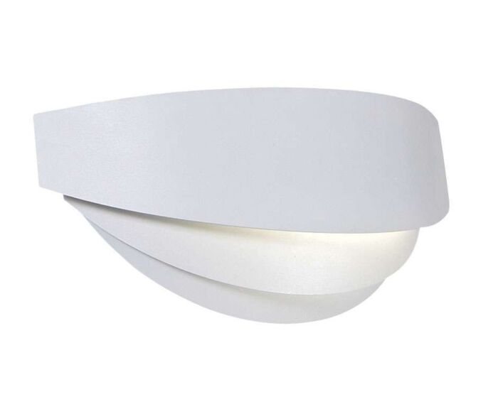 Wall-Lamp-Rumour-White