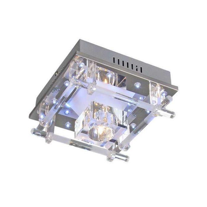 Ceiling-Lamp-Ilum-1-Chrome