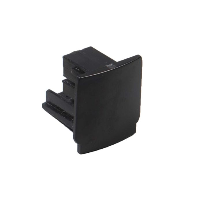 End-piece-for-3-phase-rail-black