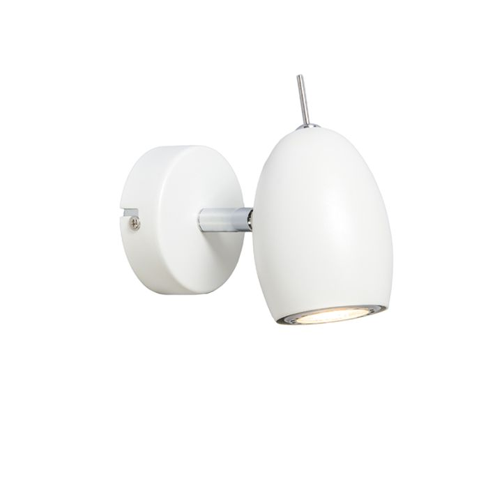 Design-spot-white---Egg-1