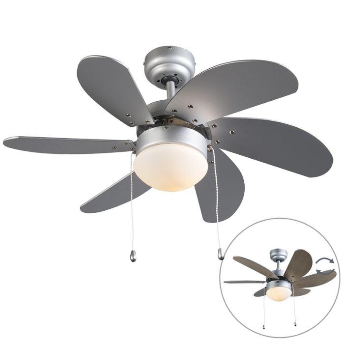 Ceiling-fan-gray---Fresh-3