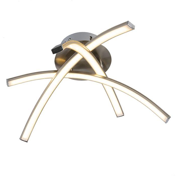 Modern-Ceiling-Lamp-Steel-incl.-LED---Vasco-3