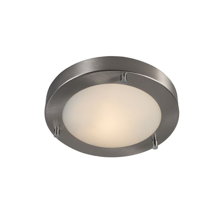 Modern-ceiling-lamp-steel-IP44---Yuma-18