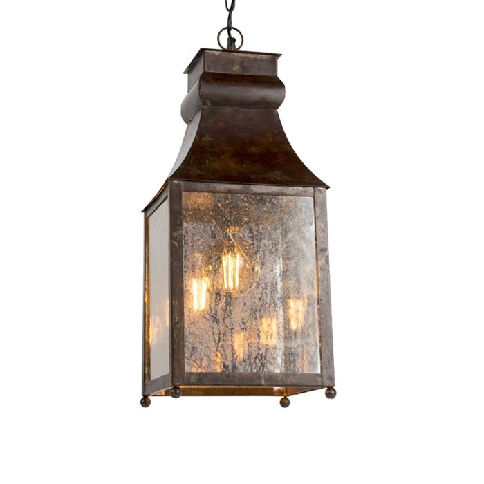 Pendant-Lamp-Agilan-Rust