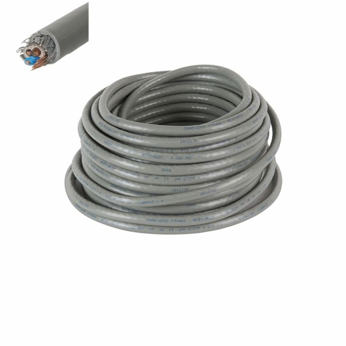 Ground-Cable-Roll-VO-XMvKas-Eca-3x2.5-MM2---25-Meters