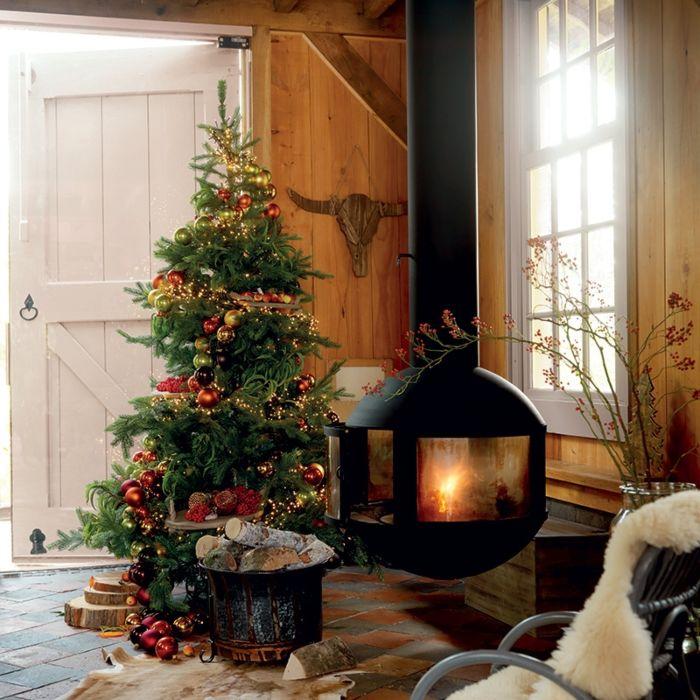 Christmas-Tree-Pine-Small-LED-1.8-Meters