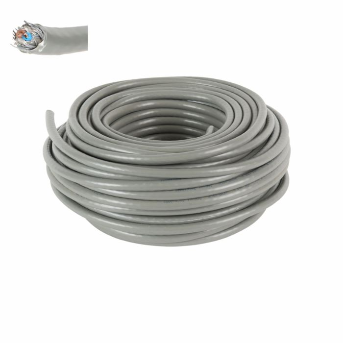 Ground-Cable-Roll-VO-XMvKas-Eca-2x2.5-MM2---50-Meters