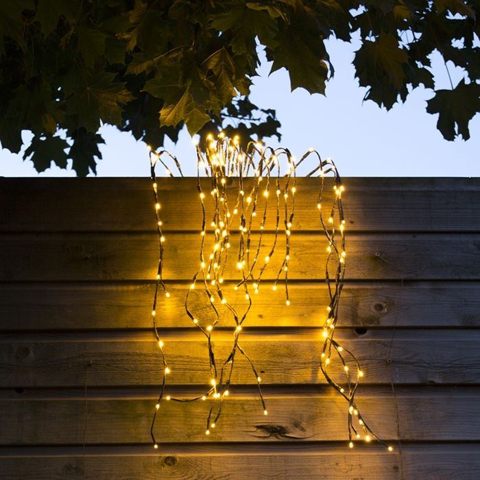 Christmas-Light-Weeping-Willow-LED-1-Meter