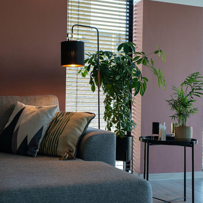 Modern-Floor-Lamp-Black---Lofty