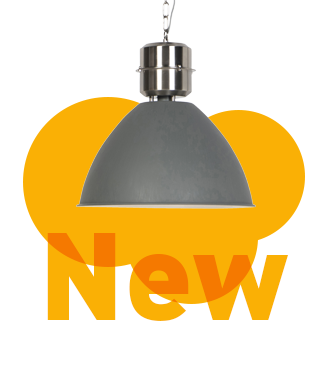 Find Order Your Favourite Lamp At Lampandlightcouk